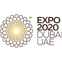 Expo2020 logo.jpg