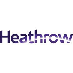 Heathrow logo.jpg