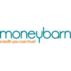 Moneybarn logo.jpg