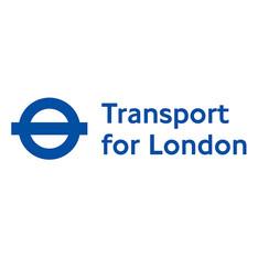 Transport_for_London.jpg