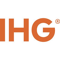 1024px-InterContinental_Hotels_Group_log