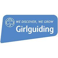 Girlguiding logo.jpg