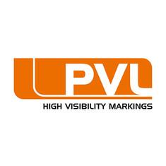 PVL_logo_-_May2010.jpg