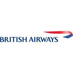 British Airways logo.jpg