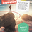 Thumbnail: F.I.T. to Facilitate Magazine