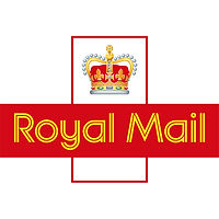 Royal Mail logo.jpg