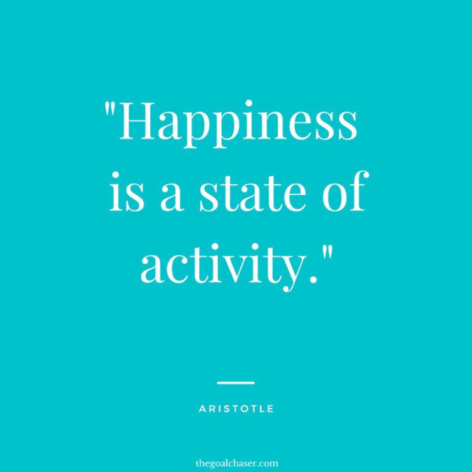 Do it the Happy way!