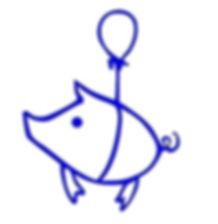 piggie icon.jpg