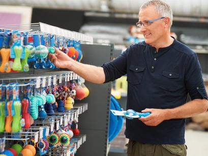 Good Procurement & Supplier = Great Business