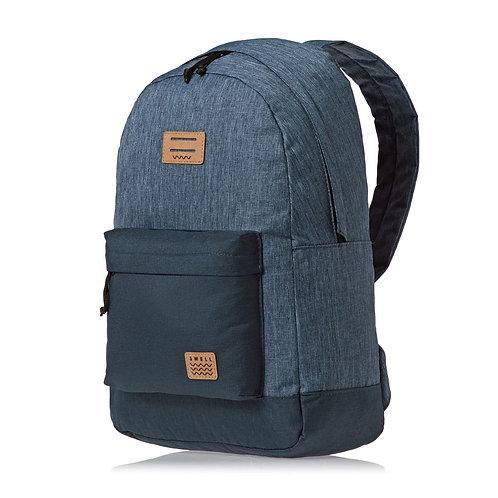 Swell Quadrant Backpack Blue S51741500 BLU