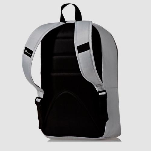 50652944852 ... New Balance Pelham Classic Backpack Microchip Grey 500210-040