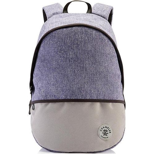 Crumpler Private Zoo Laptop Backpack Jetty Marie PZO002-U26G50