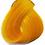 Apricot La Riche Directions Semi-Permanent Conditioning Hair Colour, Vegan