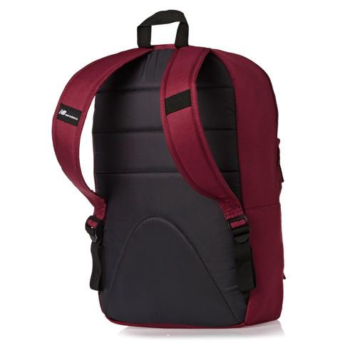719e1d1af23 ... New Balance Pelham Classic Backpack Mercury Red 500210-641 ...