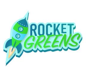 Rocket Grens