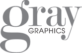 logo-graygraphics-top_2x.png