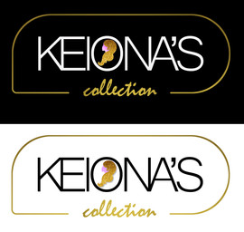 Keiona's Collection