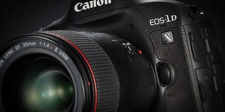 EOS-1D-X-Mark-II-EF-35mm168Hero.jpg