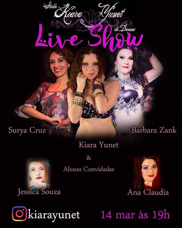 live show jan copy.jpg