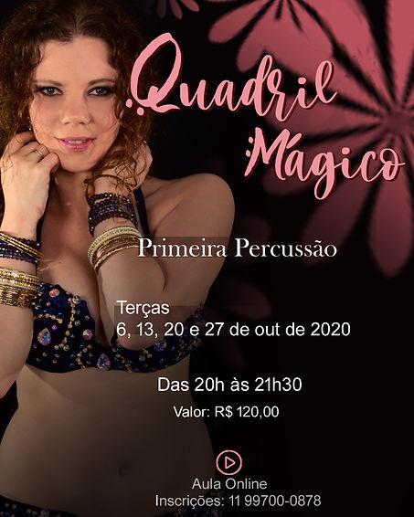 curso_quadril_mágico_primeira_vez_copy.