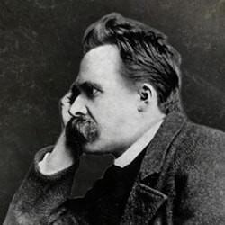 Friedrich W. Nietzsche ve Felsefesi Üzerine Bir Yorum Denemesi