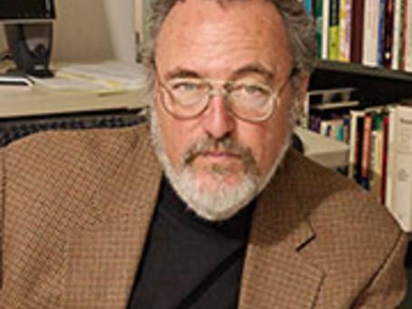 Prof. Michael Apple'ın Katılımıyla Gerçekleşen Eğitimi Demokratikleştirmek Konferans Notları