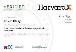 HarvardX sertifikam.jpg