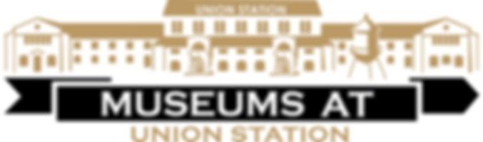 2019FinalMuseumsLogoOutlines.jpg