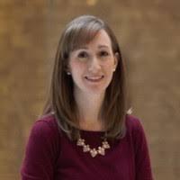 Katherine Kitterman