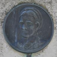 Mary Smith (1818-1895) Socal Influencer