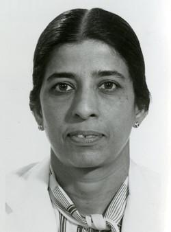 Priti Kumar