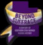 beyondsuffragemark.png