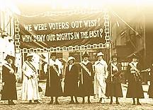 Untamed Women Poster_Vintage.webp