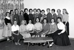 Associated Women Students