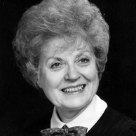 Dauna Seager (1925-2016) Trailblazer