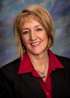 Sue Wilkerson (1961- ) Social Influencer