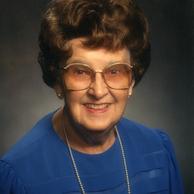 Elizabeth Dee Shaw Stewart