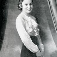 Barbara Lindquist Tanner