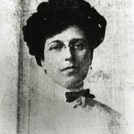 Belle London (1866-1925) Trailblazer