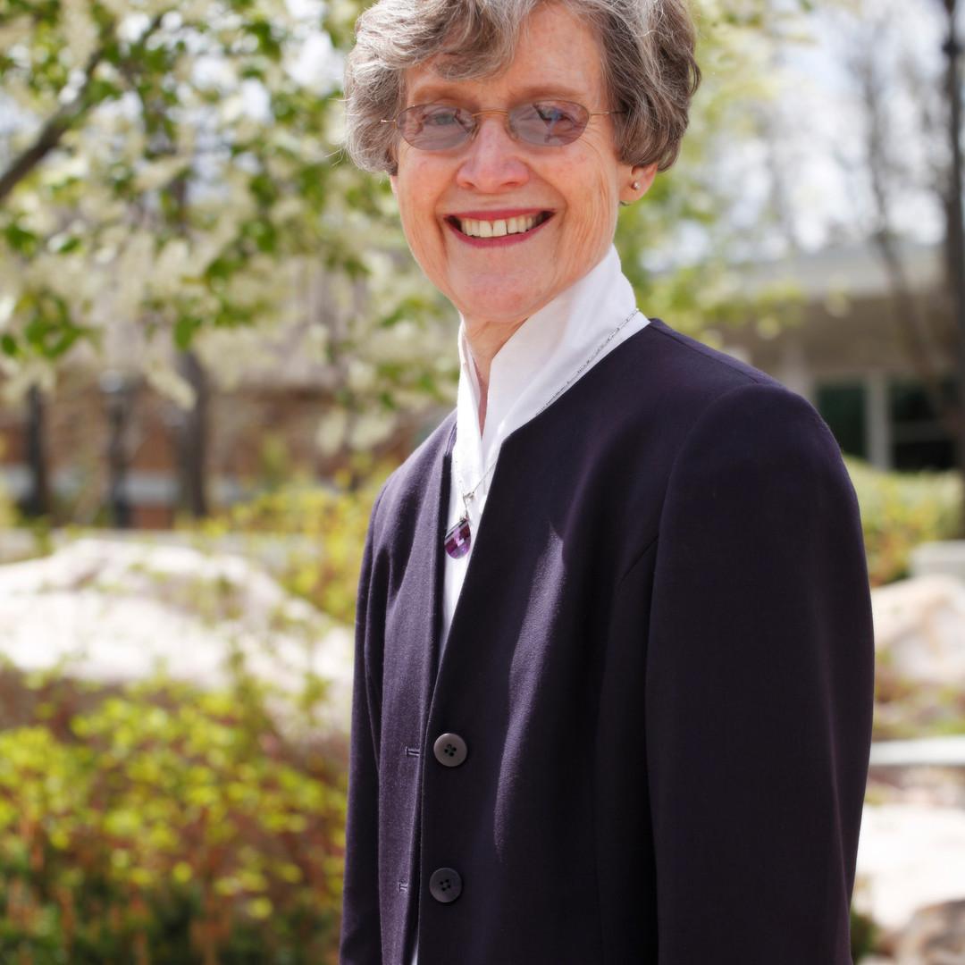 Ann Millner