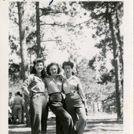 Lillian Rubin (1922-1997) Social Influencer