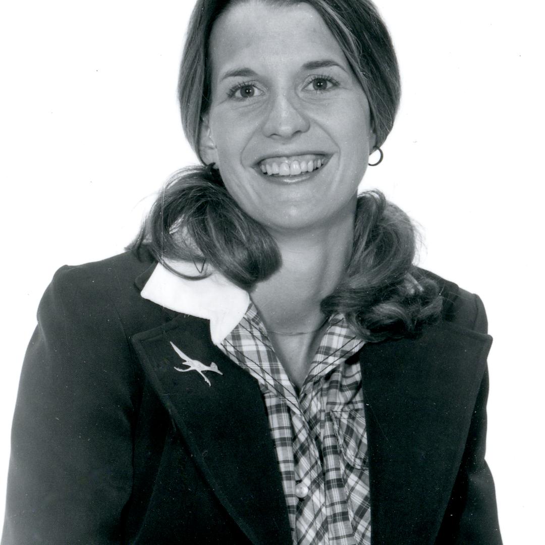Marie Kotter