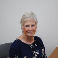 Sandy Eversten (1942- ) Social Influencer