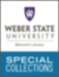 wsu-libsc-stacked.png