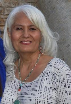 AnnaJane Arroyo