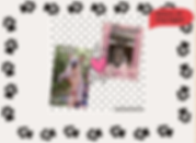 Screen Shot 2020-07-11 at 3.02.09 PM.png