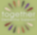 Together Dementia Support Logo .png