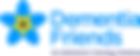dementia friends logo .png