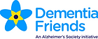 dementia friends logo .png
