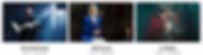 Screen Shot 2019-10-18 at 1.05.29 pm.png
